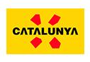 Propositions de Catalunya.com