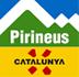 Pirineus - Visitpirineus.com