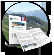Topo-guides Web et PDF gratuits