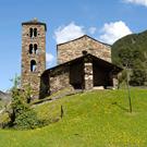 Église Sant Joan de Caselles