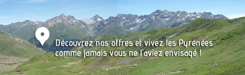 Rutas Pirineos 3
