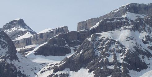 Hautes-Pyren�es