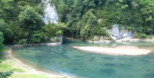 Pyr�n�es-Atlantiques