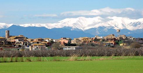 Pyr�n�es-Orientales
