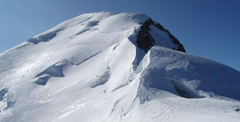 Rh�ne-Alpes