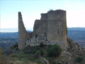Château d´Orcau