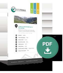 pdf-ruta