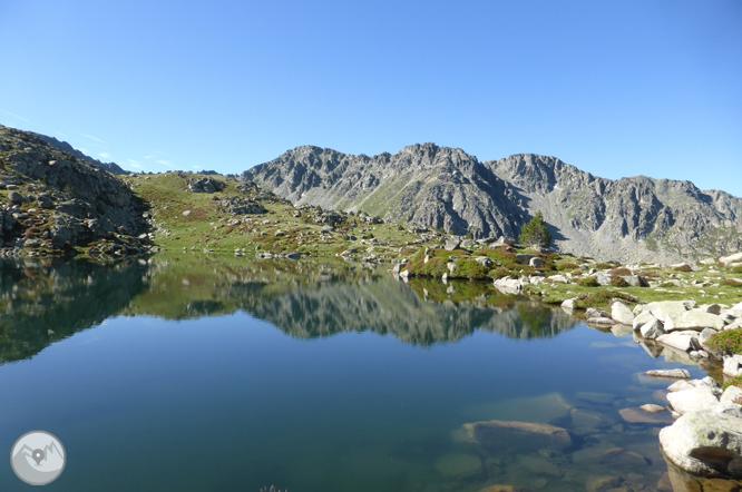 Lacs d