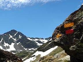 GRP Andorra