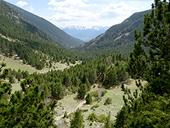 La Vall�e de la Llosa