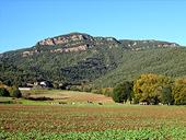 Pour les anciens chemins de Sant Julià del Mont
